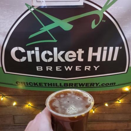 CricketHill_BBADopplebock