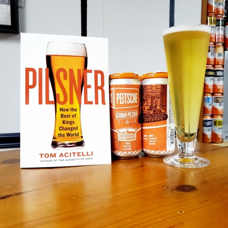 Pilsner+Peitsche