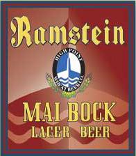 ramstein-maibock