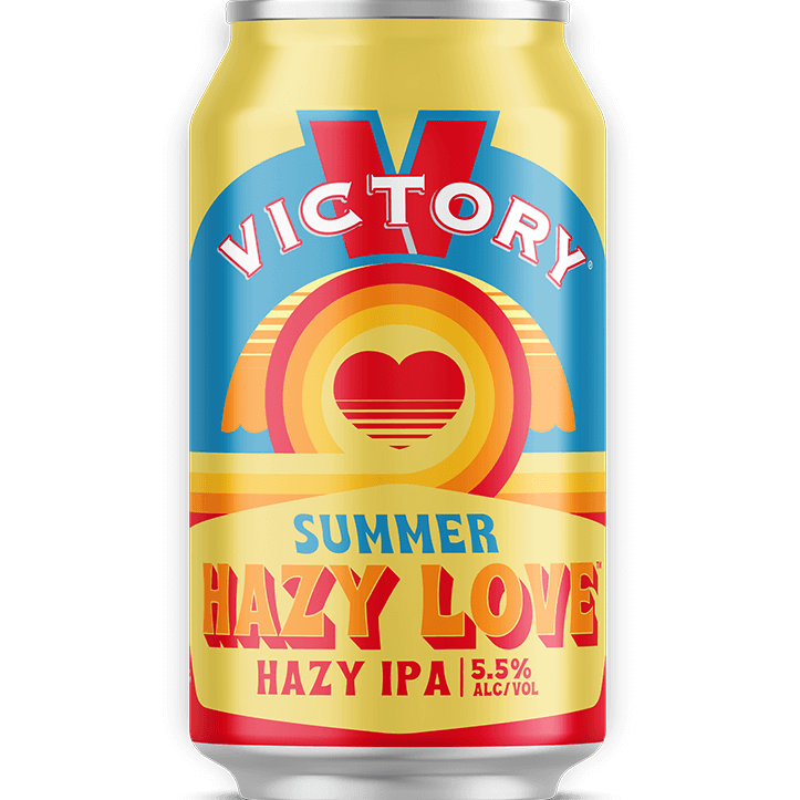 Victory_Summer-Hazy-Love_12oz-Can