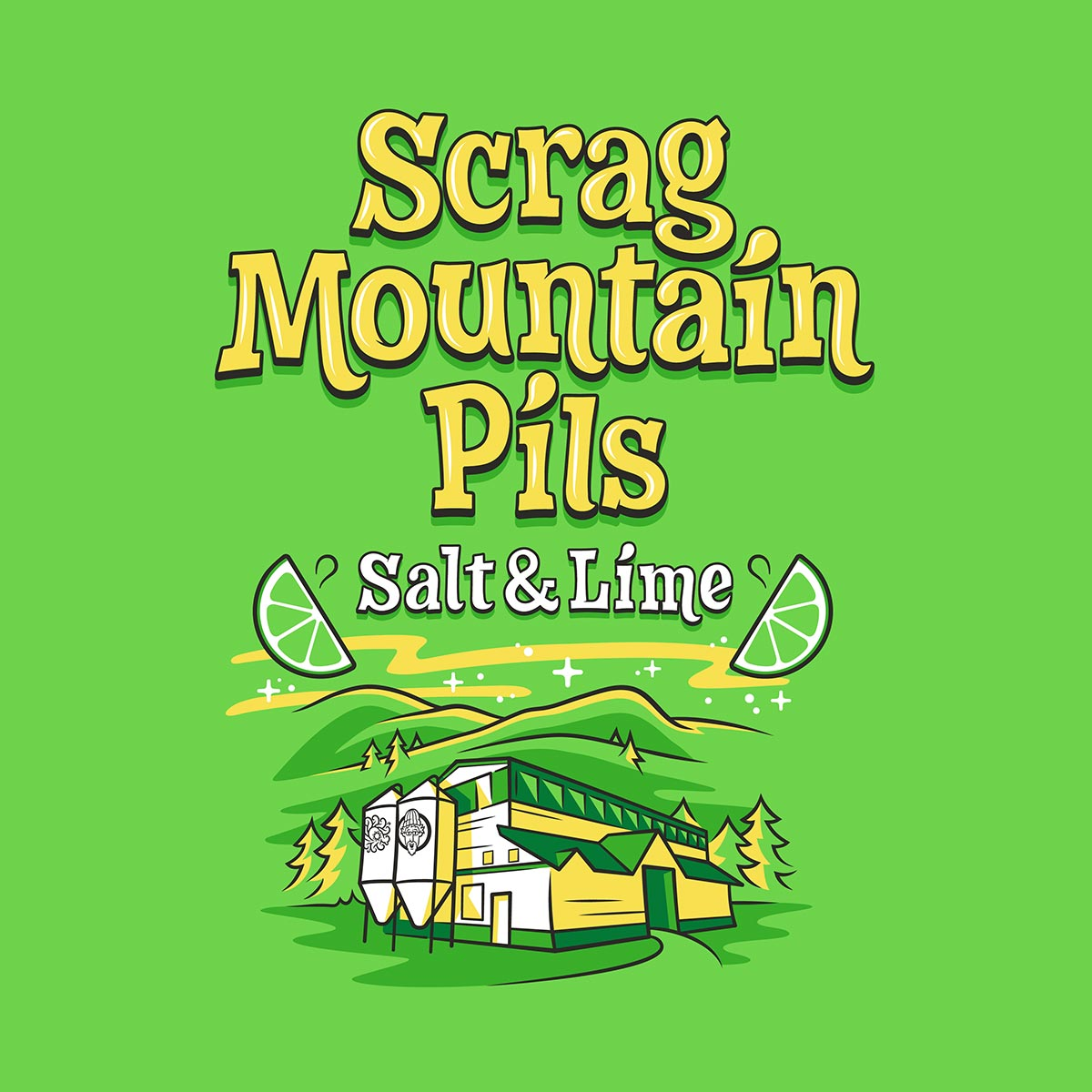 scrag-mountain-pils-slt-lime-lockup.jpg