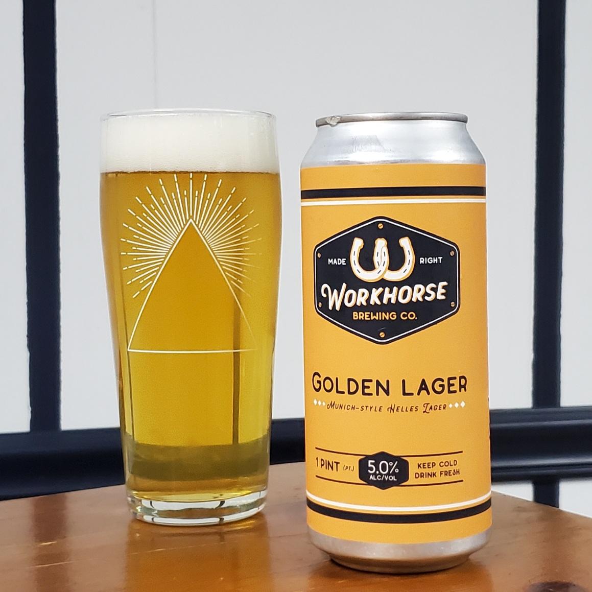 Workhorse_GoldenLager.jpg