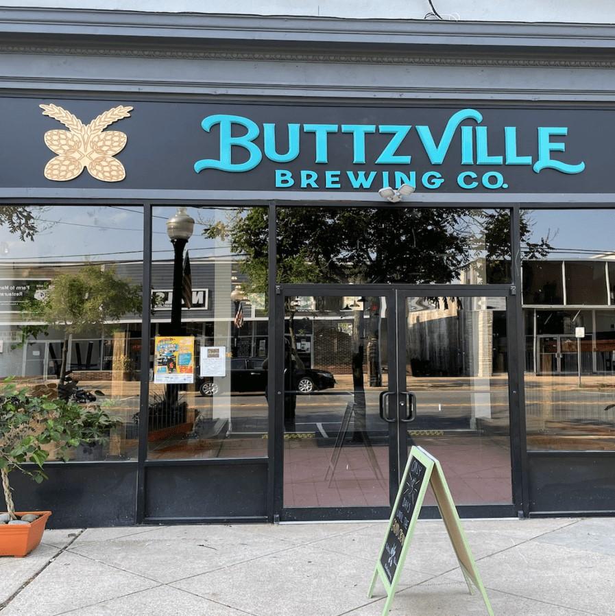 Buttzville_Door (2)