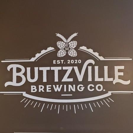 ButtzvilleLogo