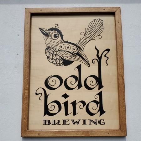 OddBird_Sign_01