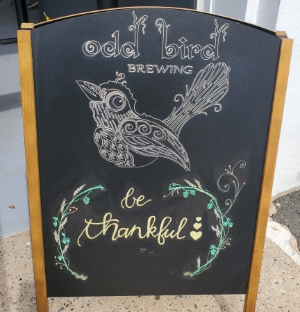 OddBird_Sign_02